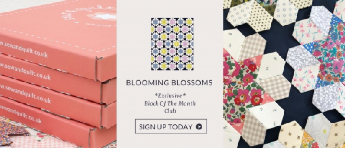 Blooming-Blossoms-EPP-BOM-Club