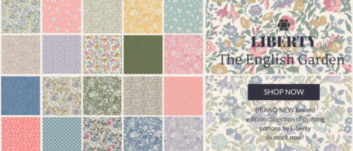 Sew and quilt buy english paper piecing templates liberty sew and quilt buy english paper piecing templates liberty fabric quilting supplies online pronofoot35fo Choice Image
