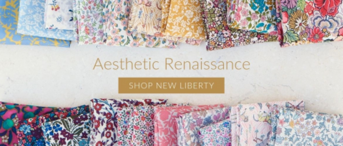 Liberty-fabric-Autumn-Winter-2019