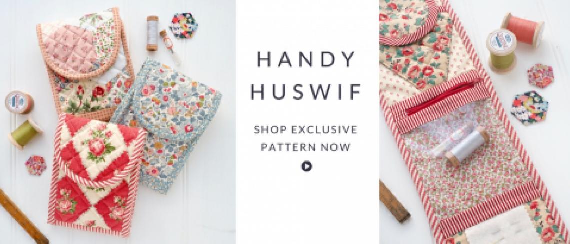 Handy-Huswif-sewing-pattern