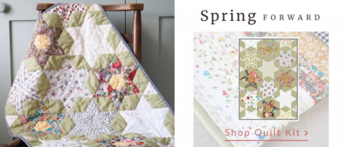 Spring-Forward-English-Paper-Piecing-Kit