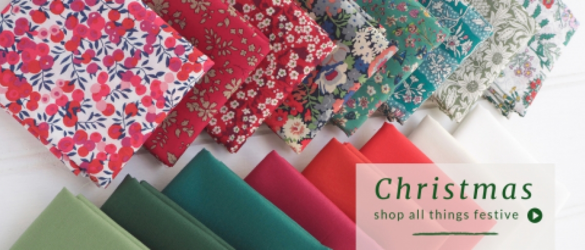 christmas-Liberty-fabric