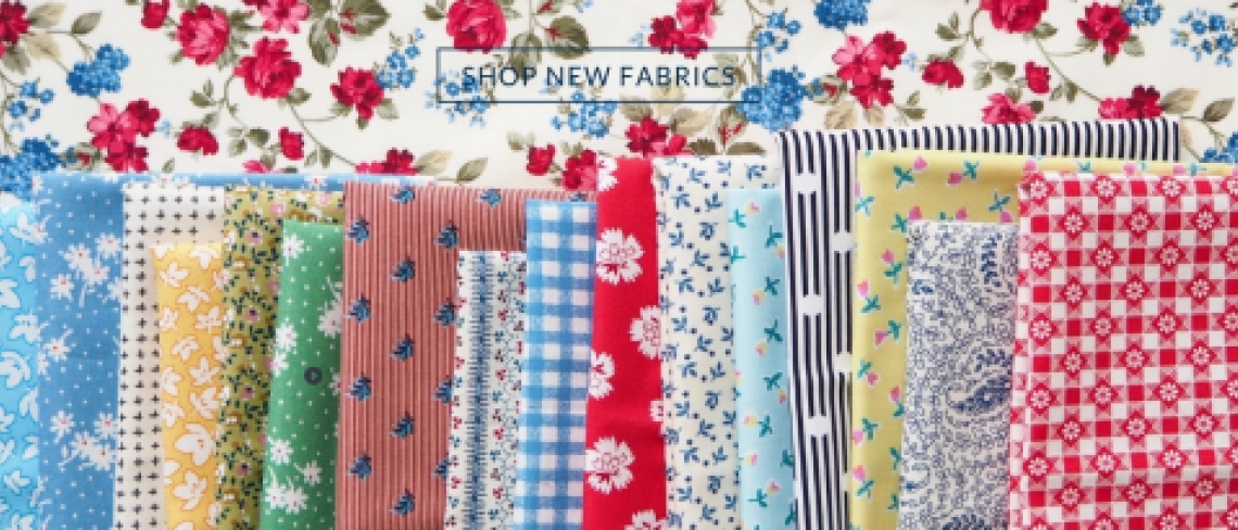 sew-and-quilt-shop-header-June