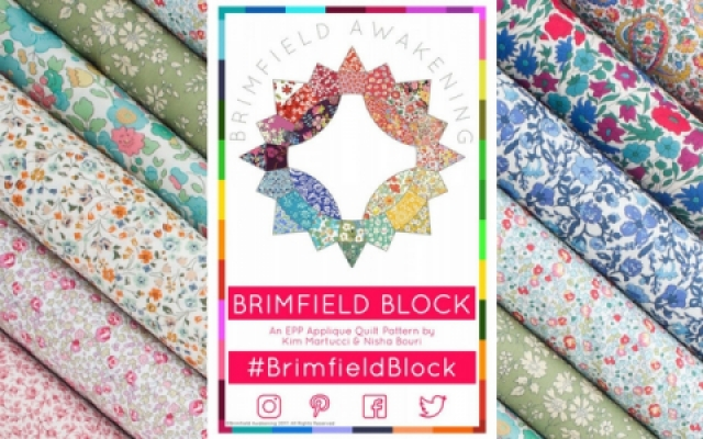 Brimfield-Quilt-UK