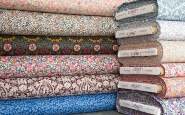 Liberty-tana-lawn-cotton-UK