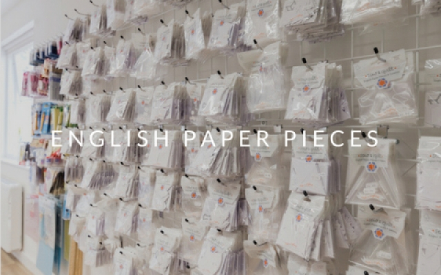 english-paper-pieces-SEW-and-QUILT