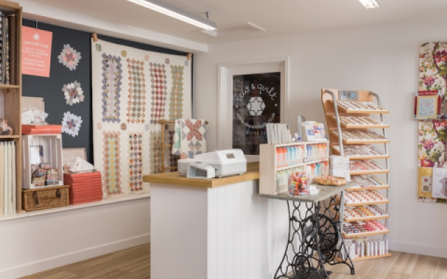 Cornwall-sew-and-quilt-shop
