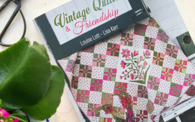 vintage-quilts-friendship-quiltmania-book