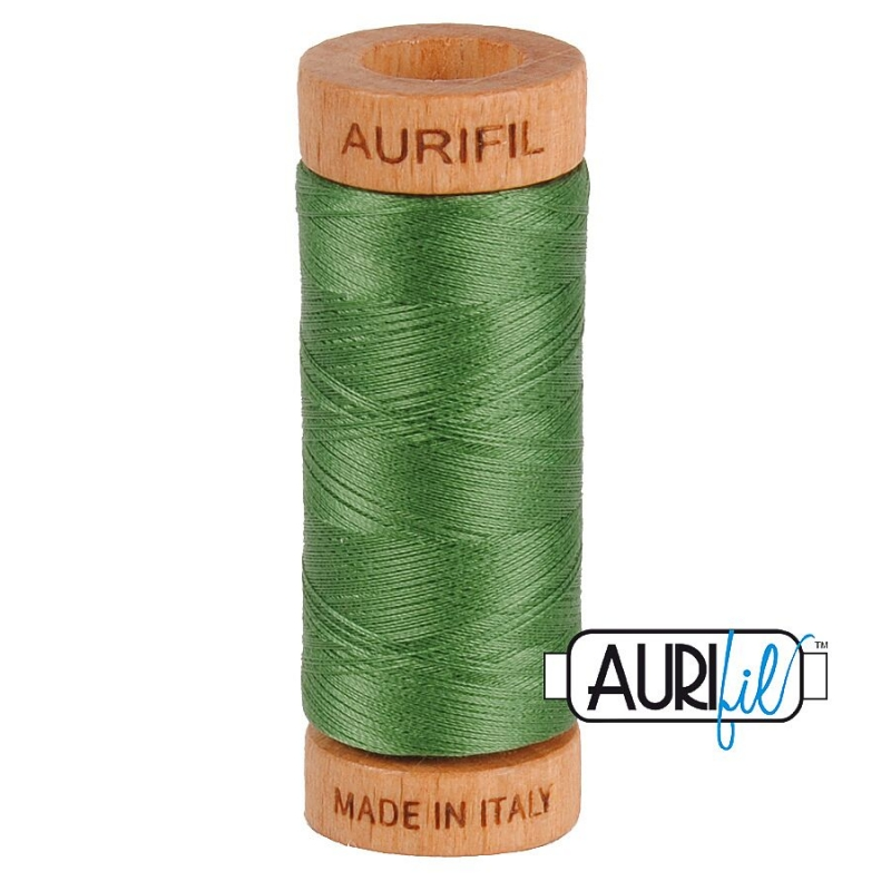 Aurifil-2890-very-dark-grass-green-80wt-thread