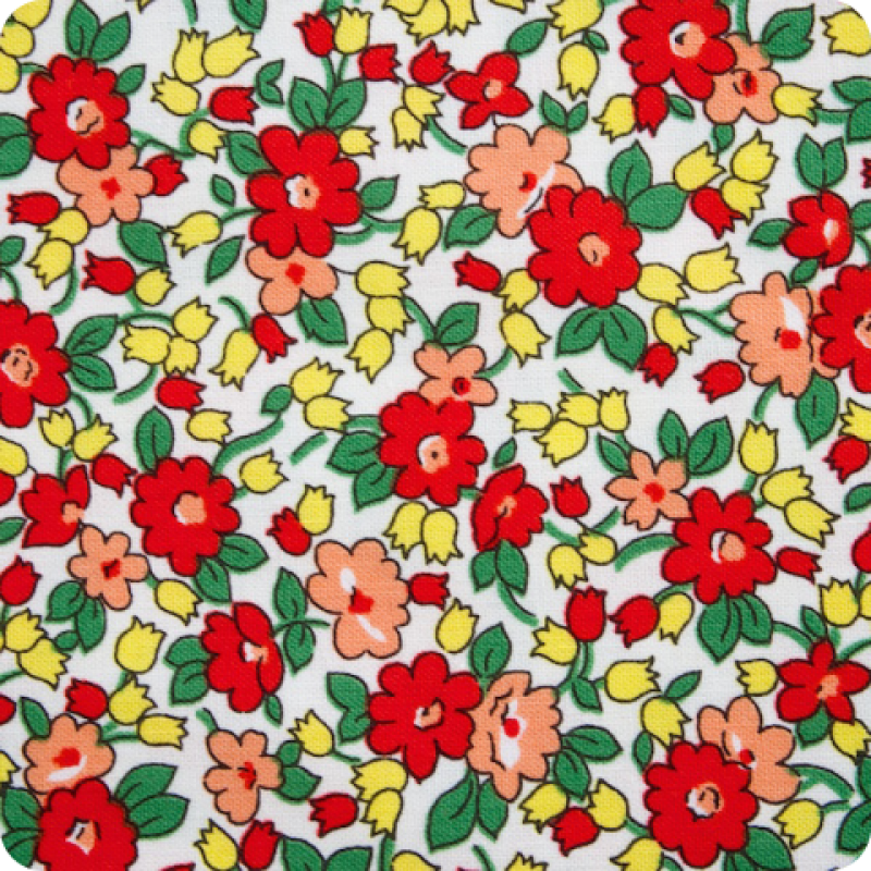 Feedsack_floral_fabric_reproduction_UK