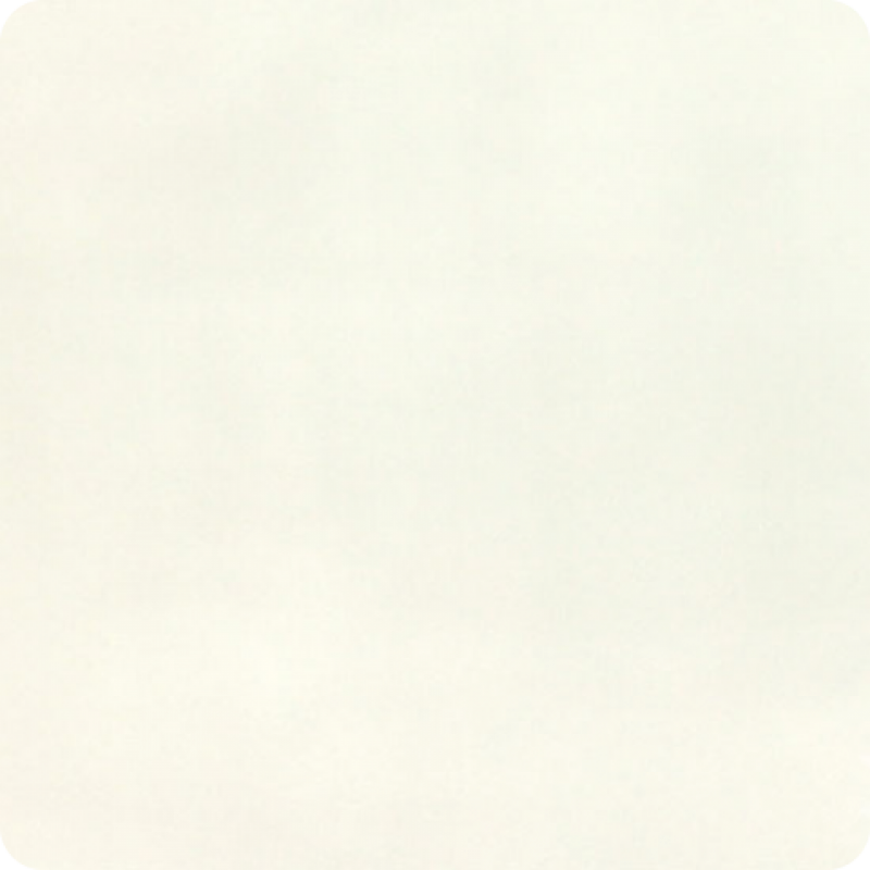 Moda_Muslin_200_count_Optic__Warm_White_fabric_UK