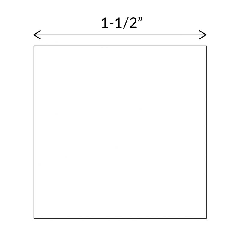 1-half-inch-square-english-paper-pieces