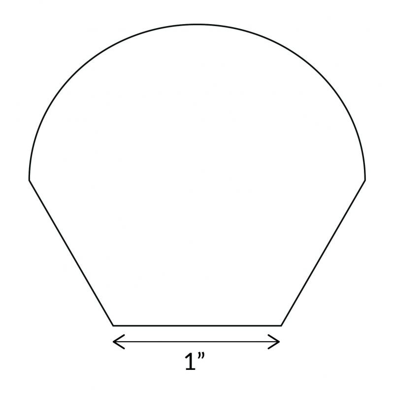 1-inch-hexagon-petal-english-paper-pieces