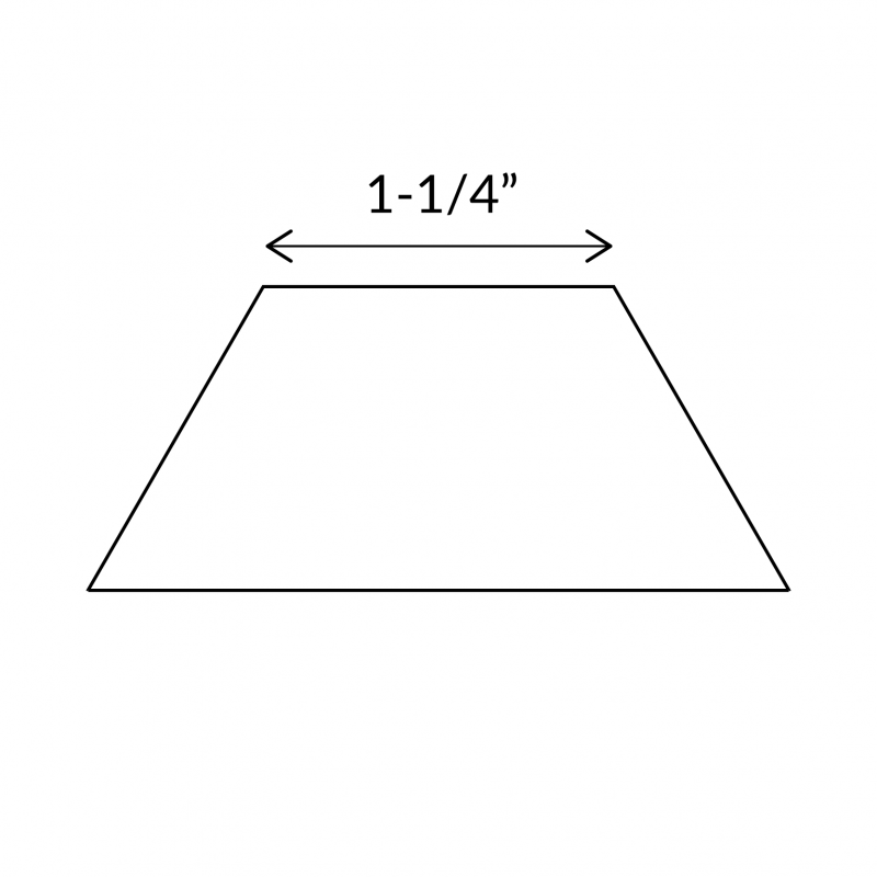 1.25-inch-half-hexagon-english-paper-pieces