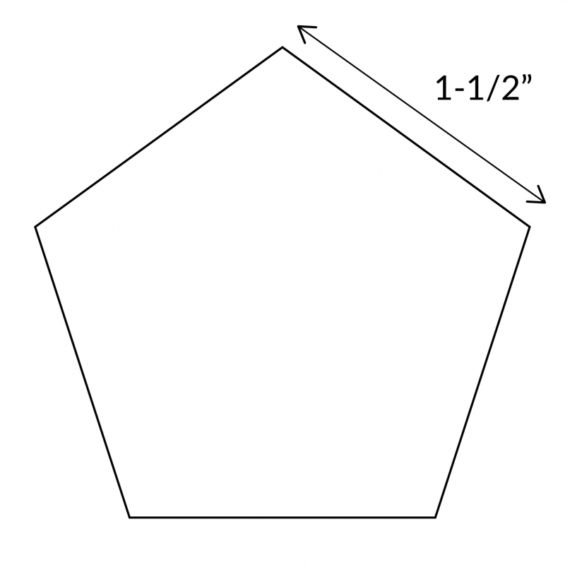 1.50-inch-pentagon-english-paper-pieces