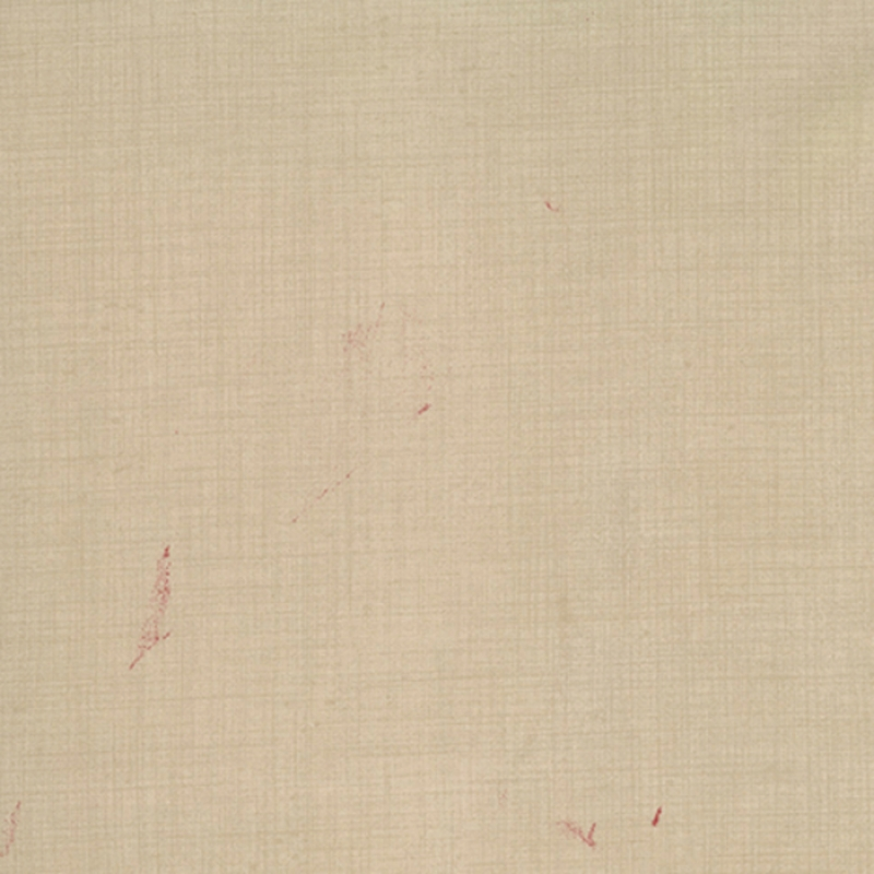Moda-French-General-Linen-Oyster
