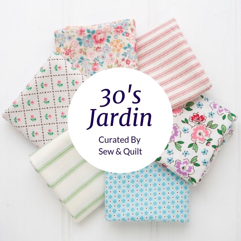 1930s-fabric-bundle-pretty-patchwork-fabric