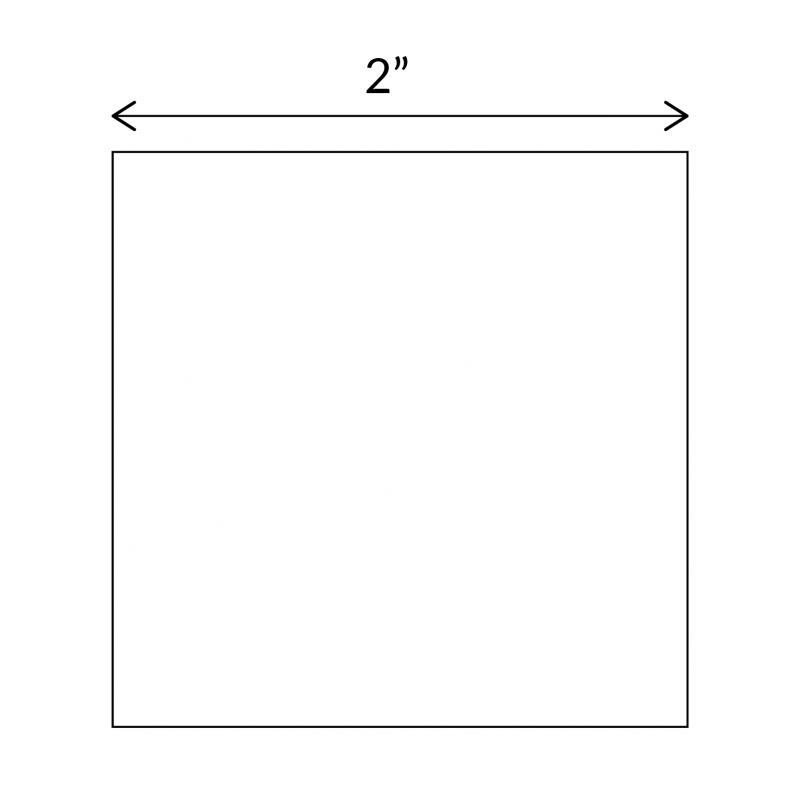 2-inch-square-english-paper-piece