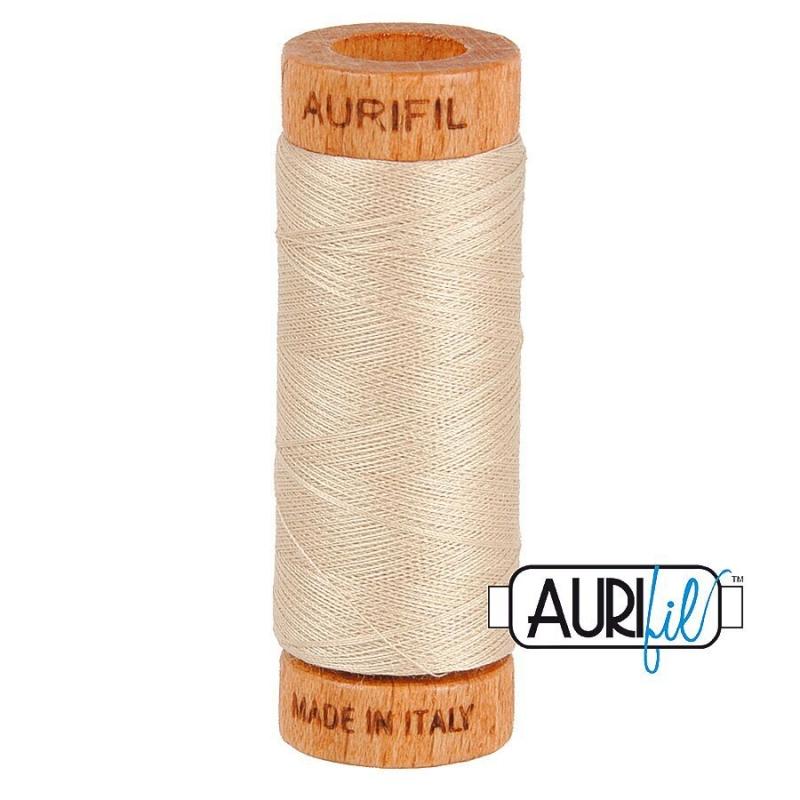 2312-Aurifil-thread-80wt-Ermine