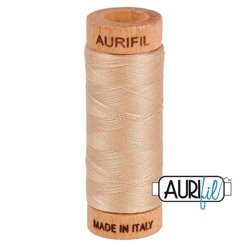 2314-Aurifil-thread-UK