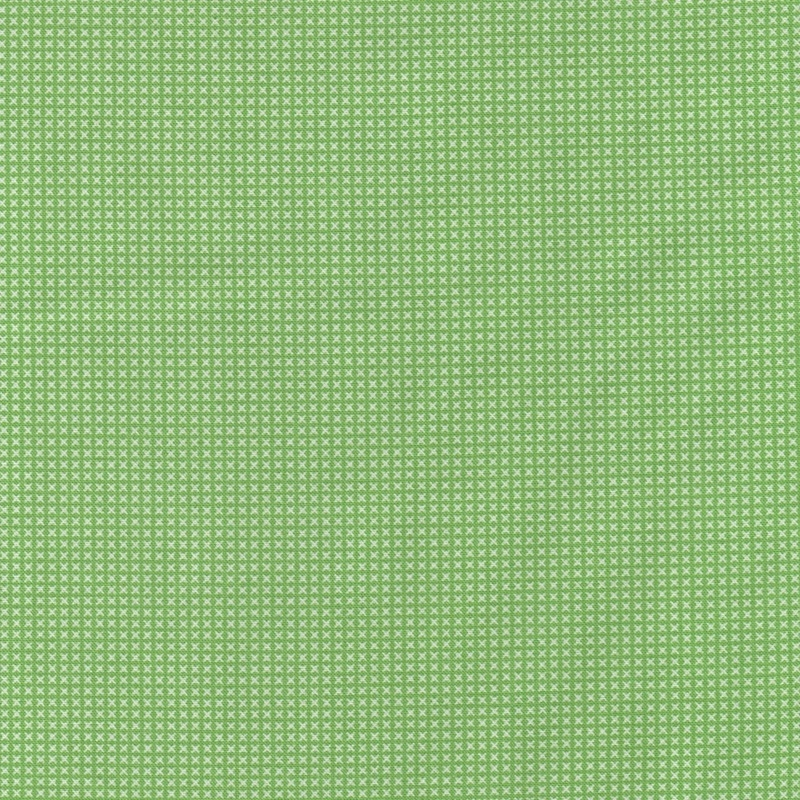 30s-Playtime-Moda-fabric-UK-Green
