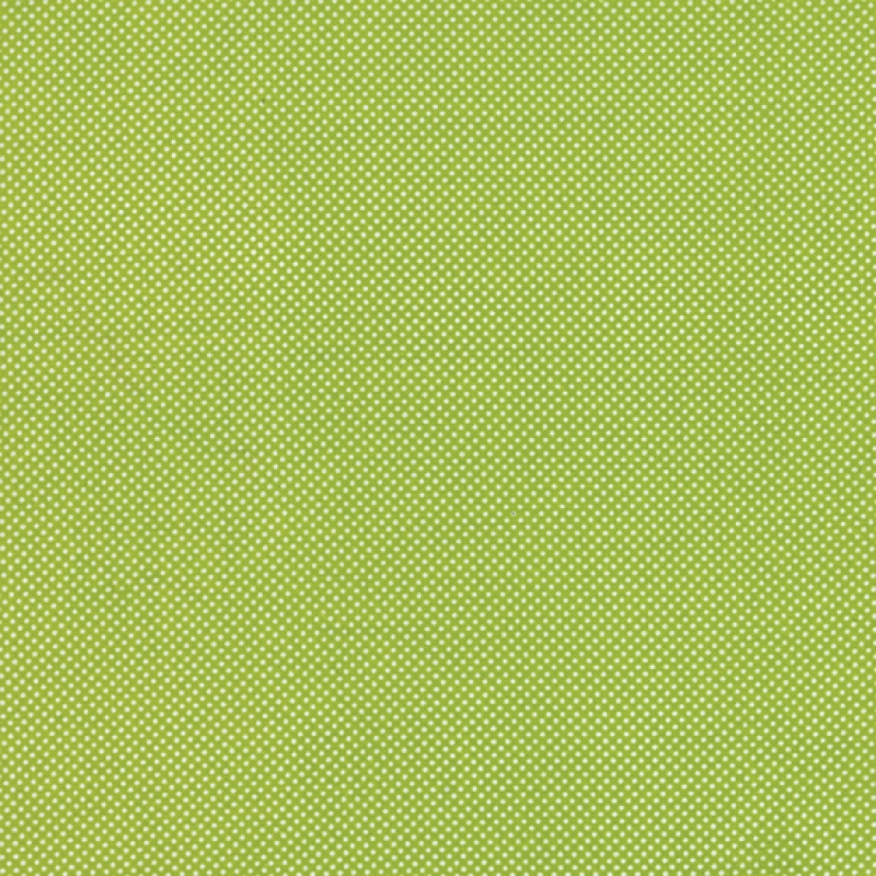 45010-85-Pesto-Light-Green-Dottie