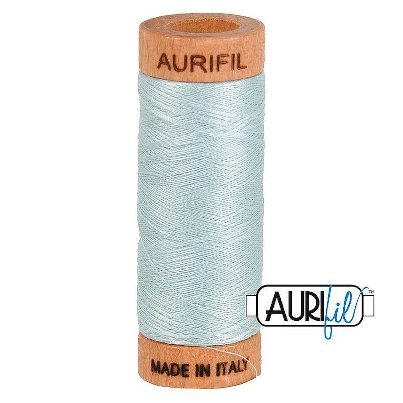 5007_Aurifil-thread_80wt_Light_Grey_Blue