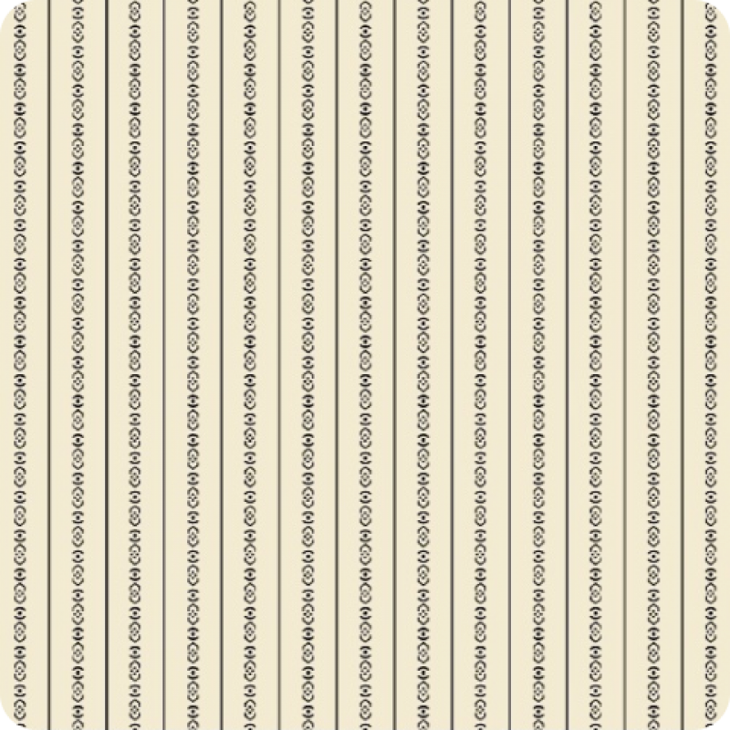 American-Swatch Book-Cream-Eyelet-Stripe