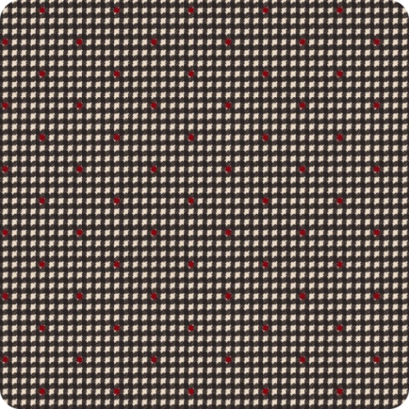 American-Swatch-Book-Charcoal-Houndstooth