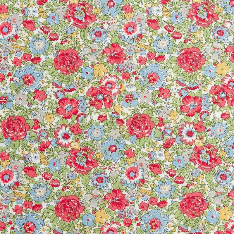 Amelie-red-E-liberty-fabric-cotton