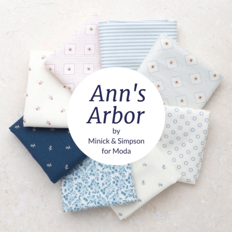 Anns-Arbor-Moda-Minick-Simpson-Fabric-UK
