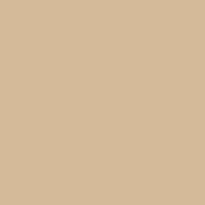 Art Gallery Pure Elements Vanilla Custard | PE-486