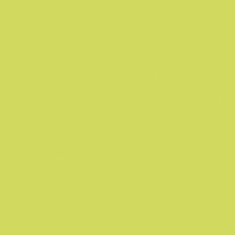 Art-Gallery-Fabrics-Lemonade-PE-416