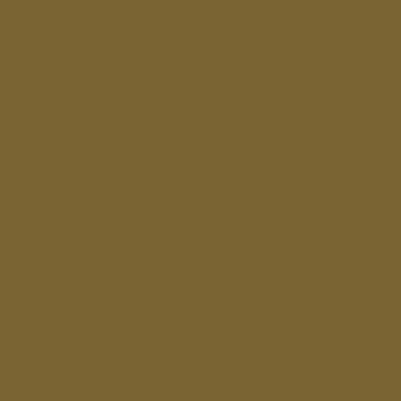 Art Gallery Pure Elements Golden Bronze | PE-504