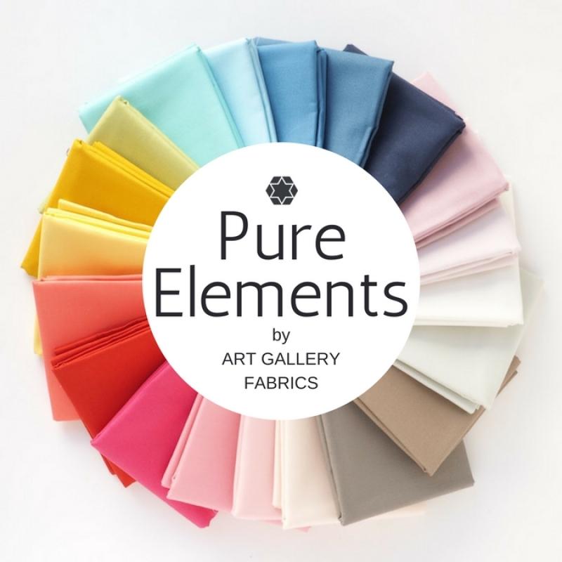 Art-Gallery-Fabrics-Pure-Elements-UK