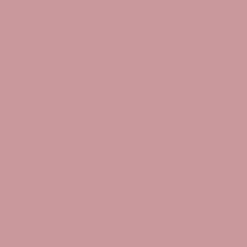 Art Gallery Pure Elements Sugar Plum | PE-506