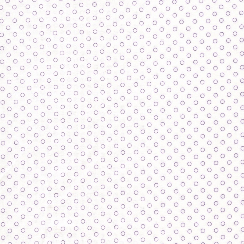 Aunt-Grace-Backgrounds-Lilac-Circles- R35-8353-0535
