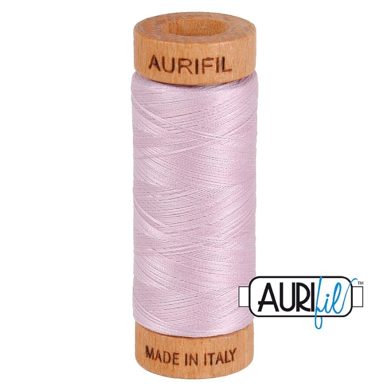 Aurifil-2510-light-lilac-80wt-thread