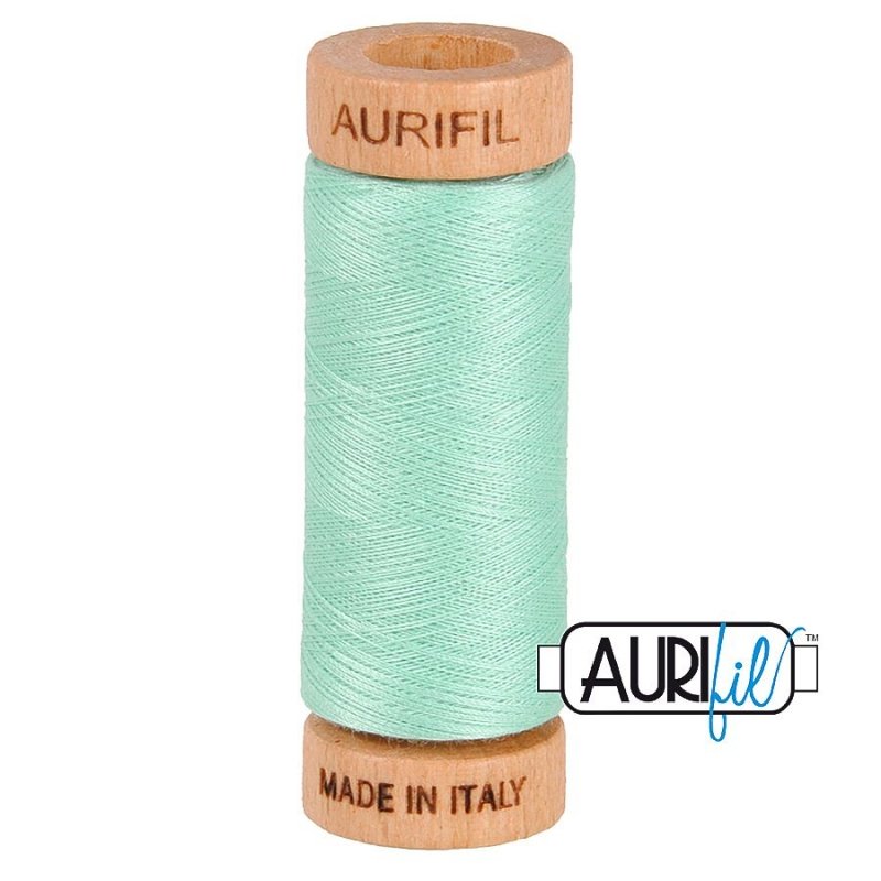 Aurifil-2835-medium-mint-80wt-thread