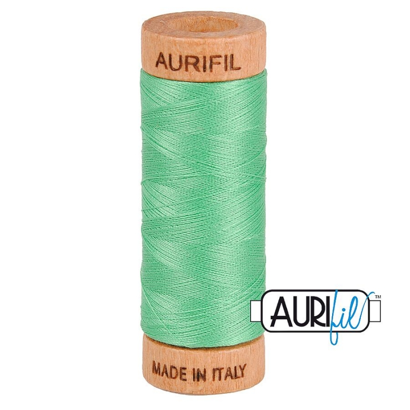 Aurifil-2860-light-emerald-80wt-thread