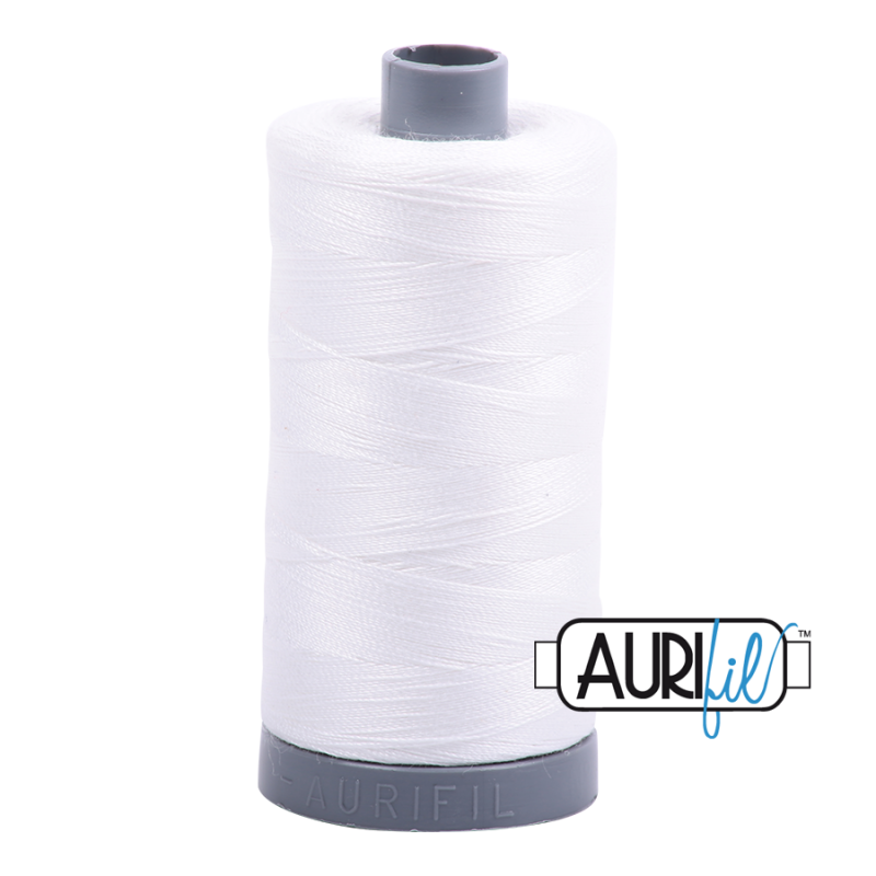 Aurifil-28wt-hand-quilting-natural-white-2021