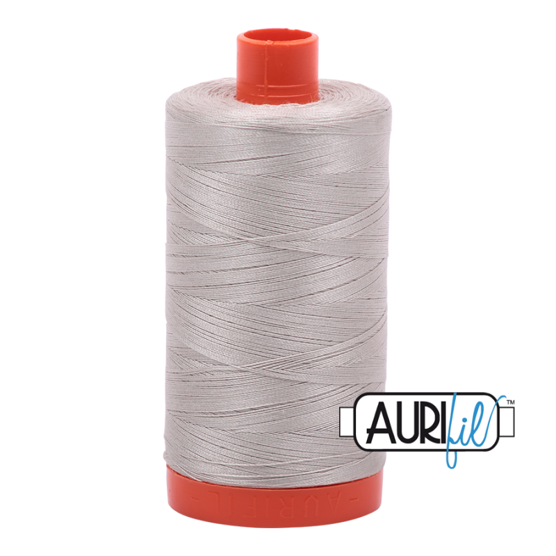 Aurifil-50wt-Cotton-Thread-Moondust-6725