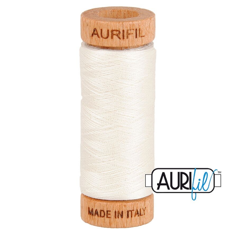 Aurifil-6722-sea-biscuit-80wt-thread