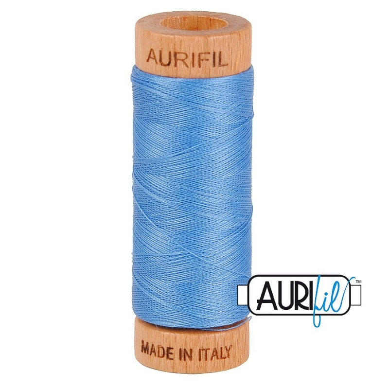 Aurifil-80wt-Thread-dusty-blue-violet-2525