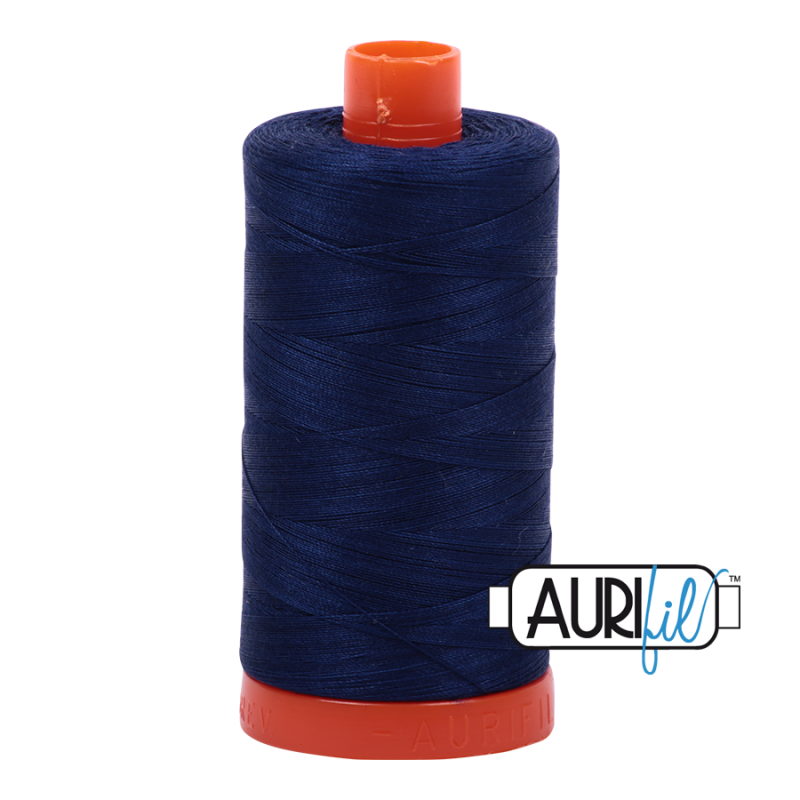 Aurifil-Sewing-Thread-2784-Dark-Navy