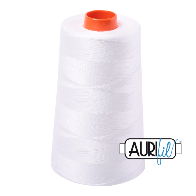 Aurifil-50wt-Cotton-Thread-Natural-White-2021