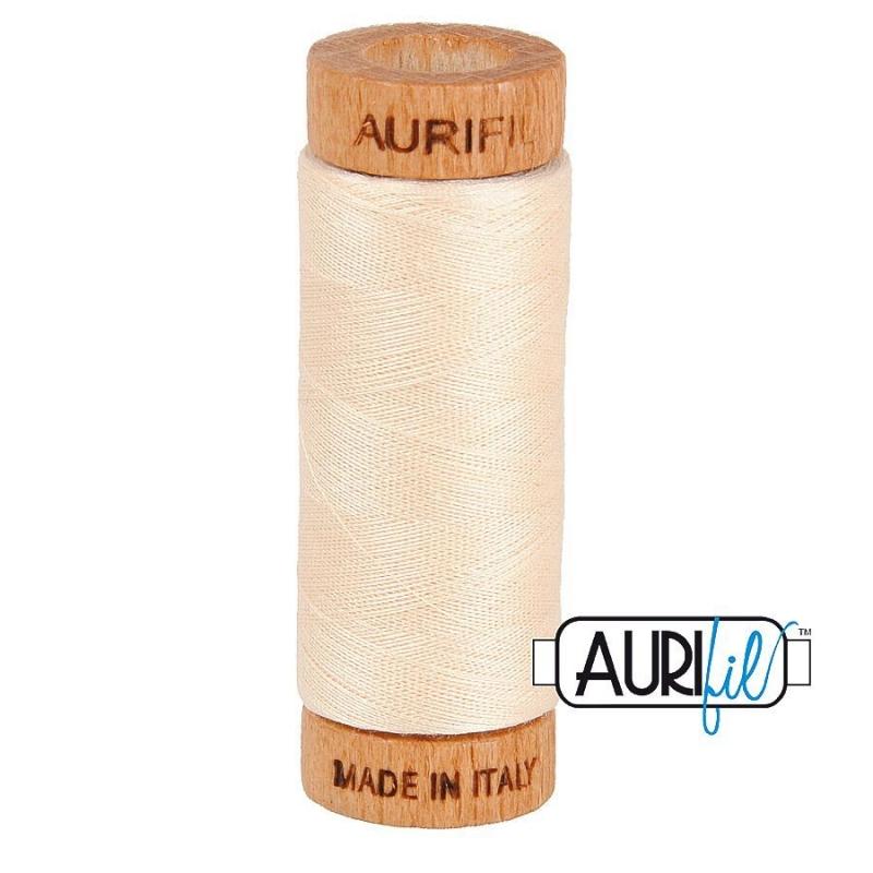 Aurifil_80wt_thread_UK_2000