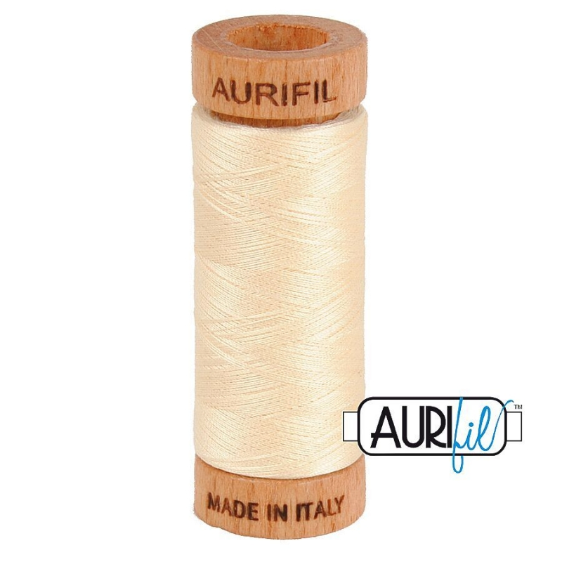 Aurifil_80wt_thread_UK_2123