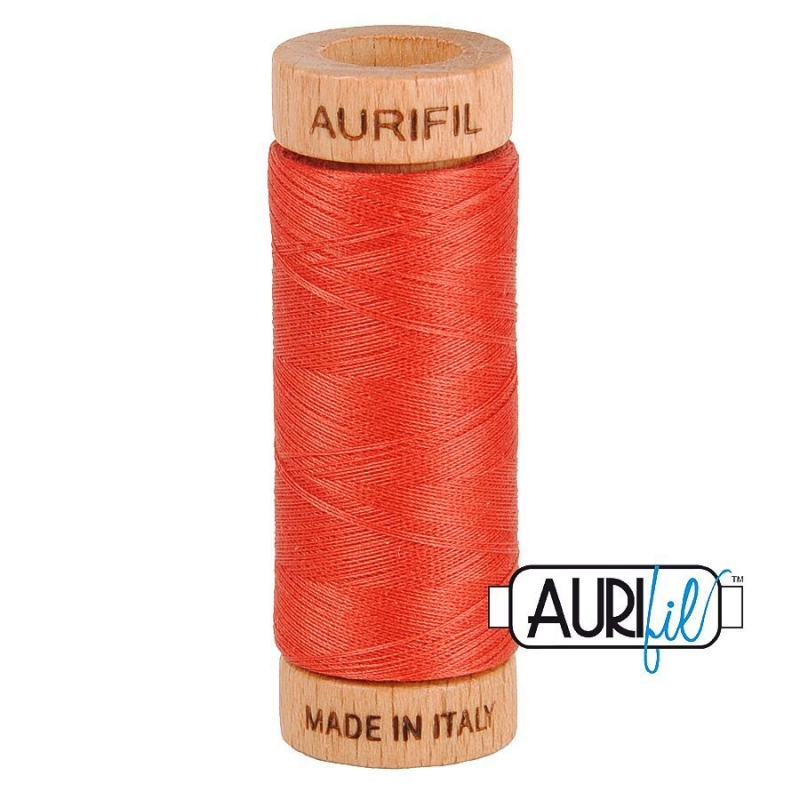 Aurifil_80wt_thread_UK_2255