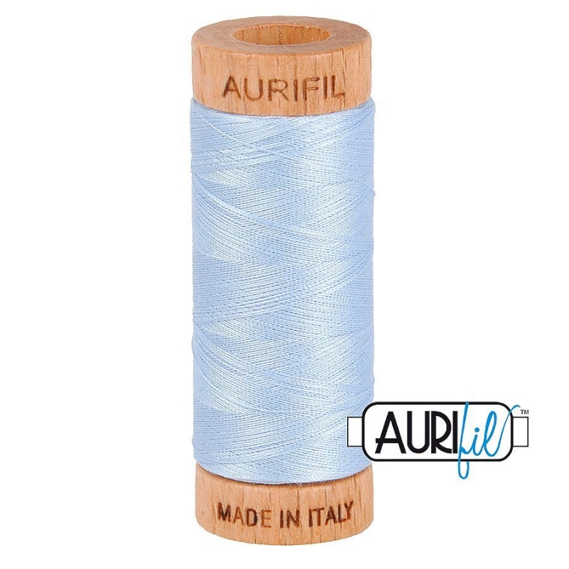 Aurifil_80wt_thread_UK_2710